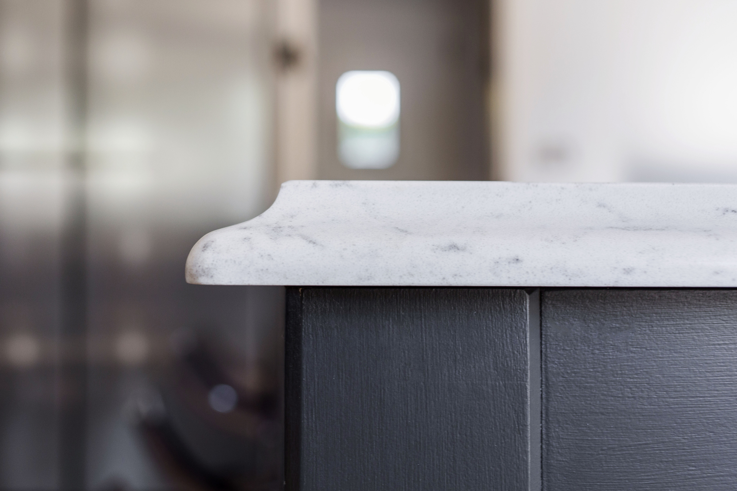 silestone worktop from burlanes