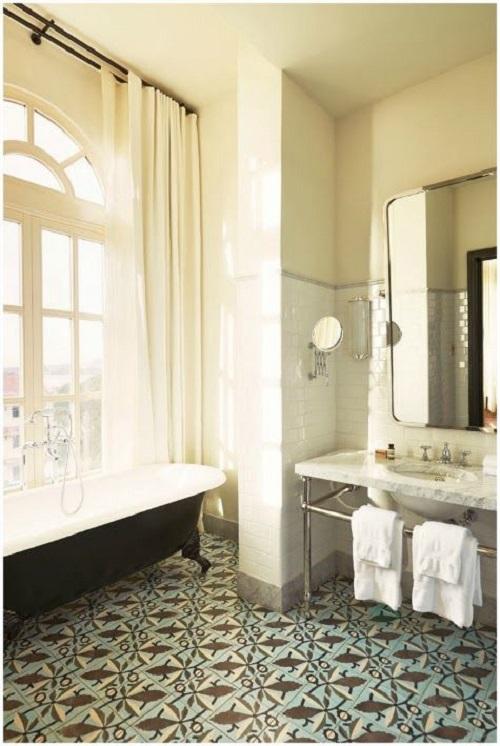 Brilliant Interior Design Blogs