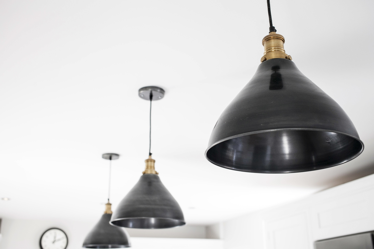 burlanes industrial lighting
