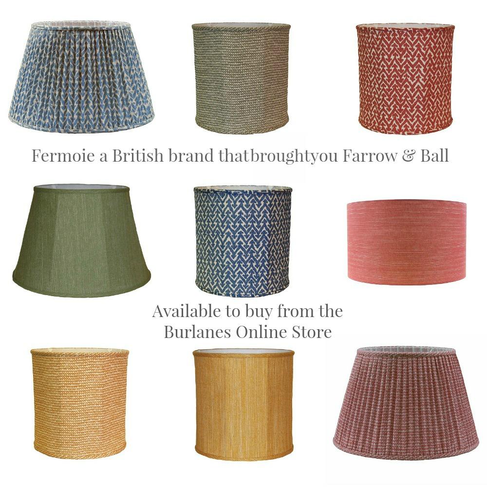 Flooring And Lighting In Burlanes Online Interiors Store