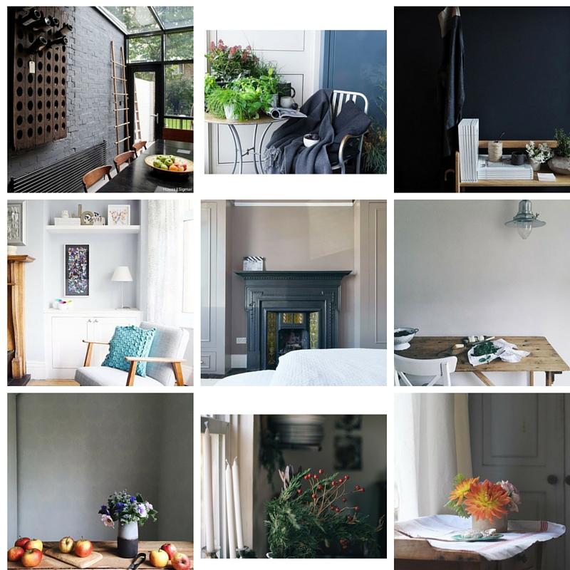 Inspiring Interiors IG Accounts ...