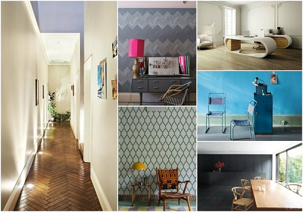 /Interior Design Trends Burlanes loves  for 2014