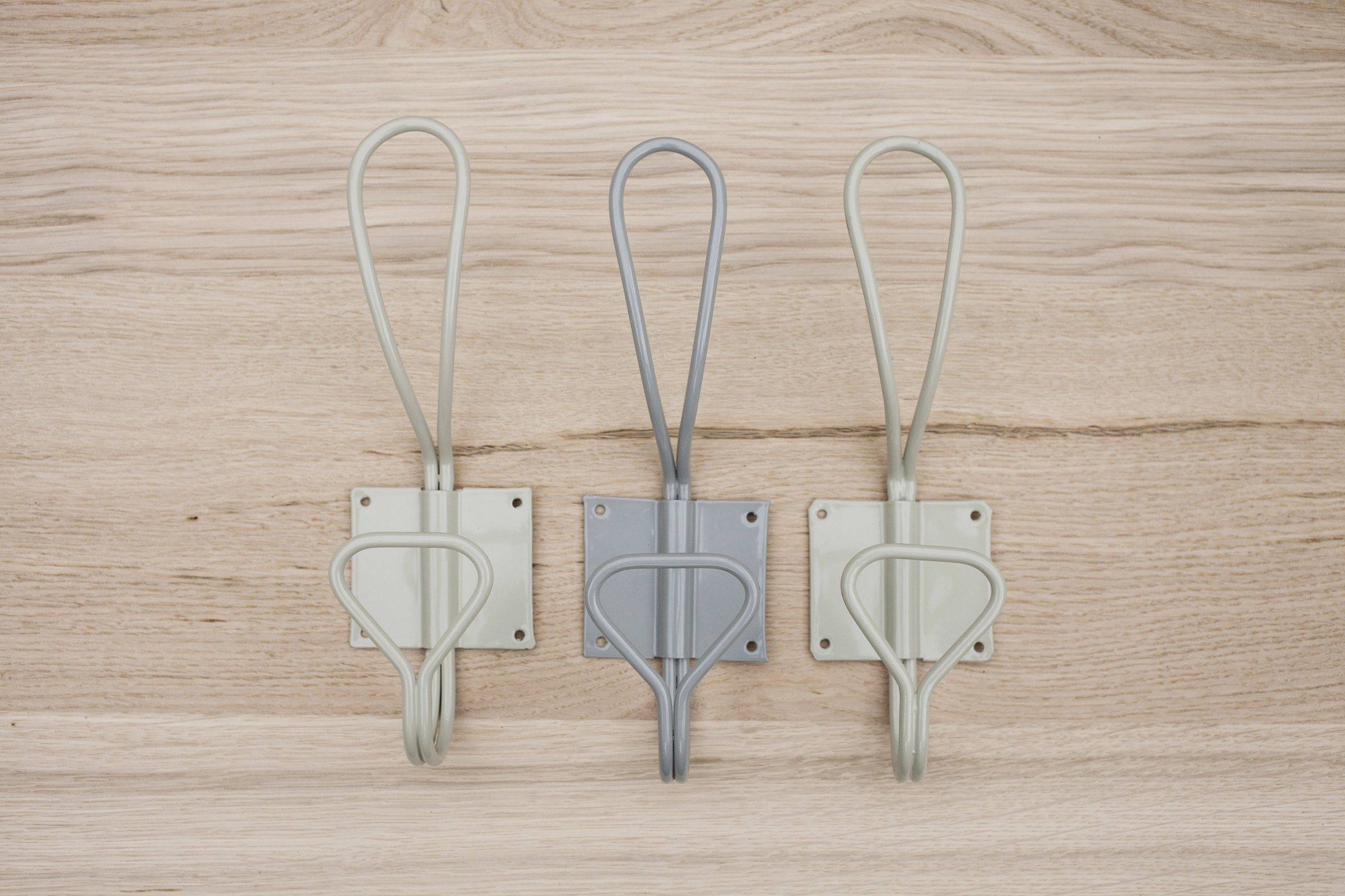 Coat hooks from Burlanes online store