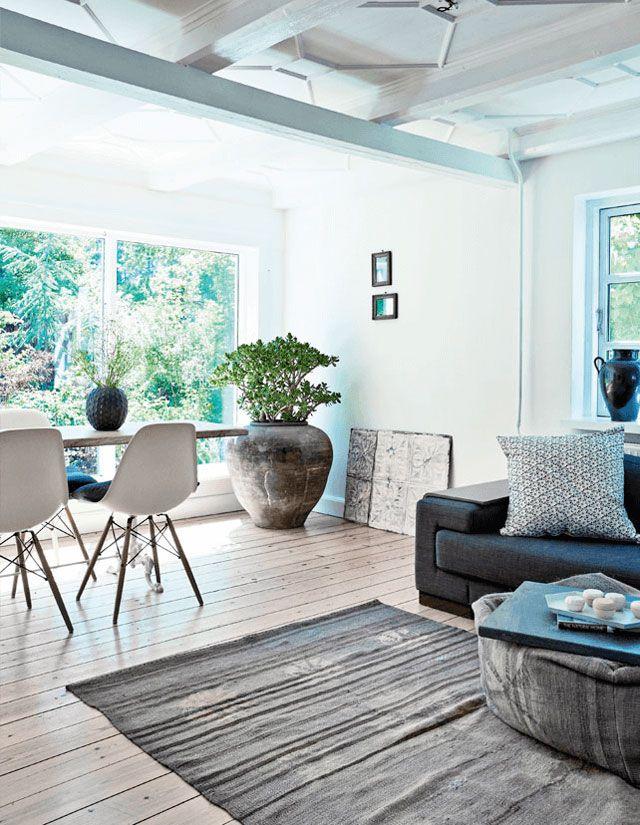summer interior styling burlanes interiors kent and essex rh burlanes com
