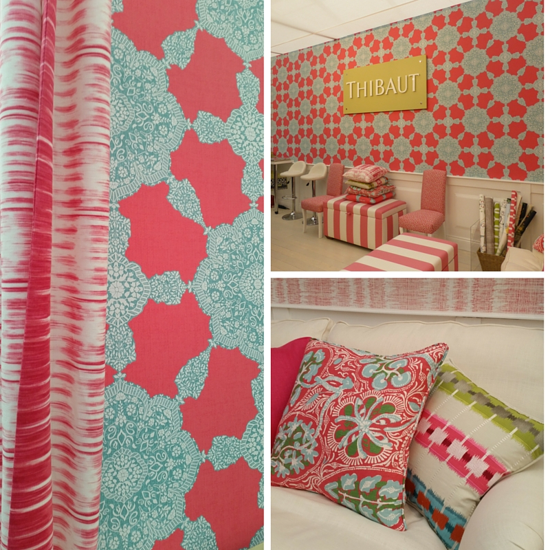 burlanes love Thibault fabrics