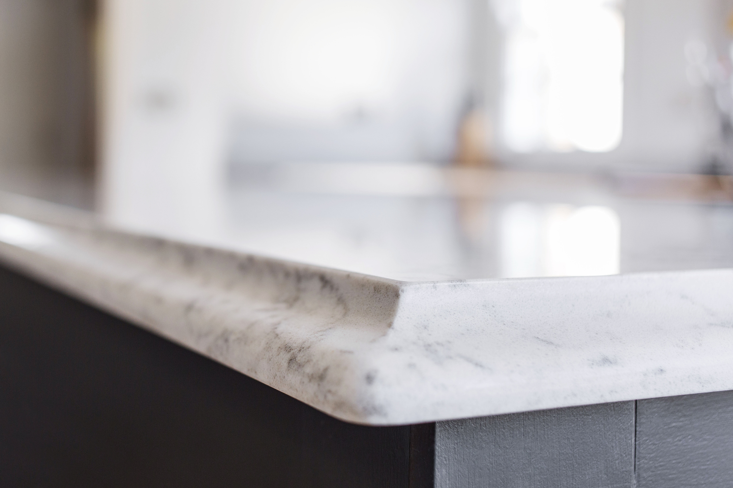 a silestone quartz worktop from burlanes