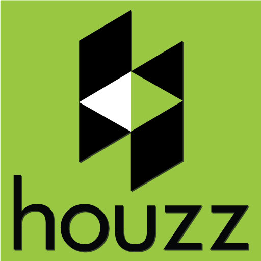 burlanes love the interior design app Houzz