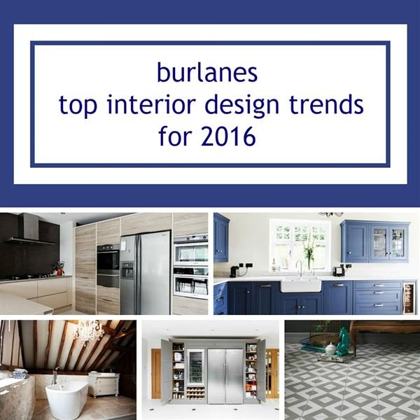 Inspirations Ideas Interior Design Trends Metallic: Bespoke Handmade Kitchen Designers Based In Kent