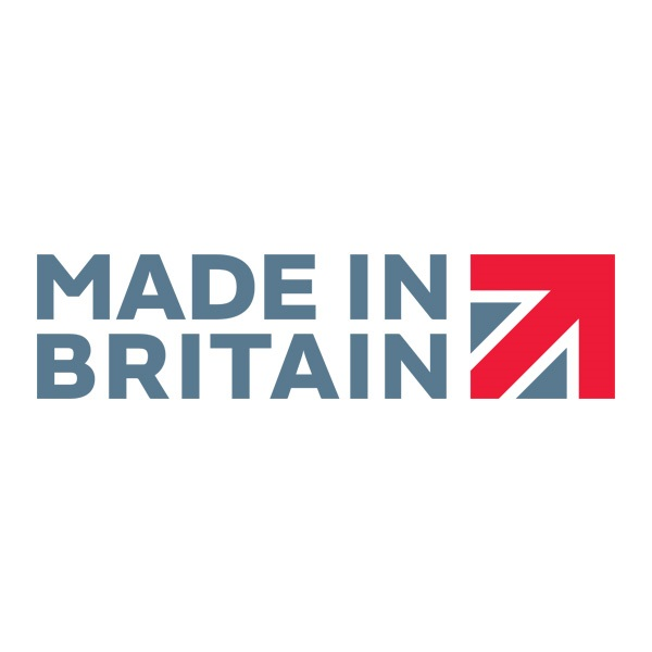 Burlanes Interiors - Proud To Be Made In Britain