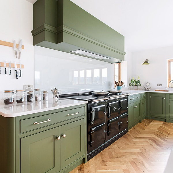 1 2 2019 Search Blog Calendar Handmade Bespoke Kitchen Designers