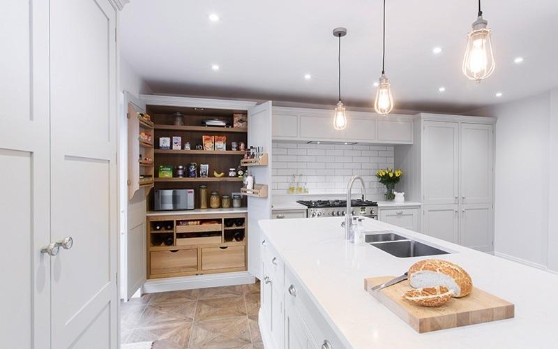 247 Kitchen.Chelmsford Essex Kitchen Showroom Kitchen Designers Bespoke