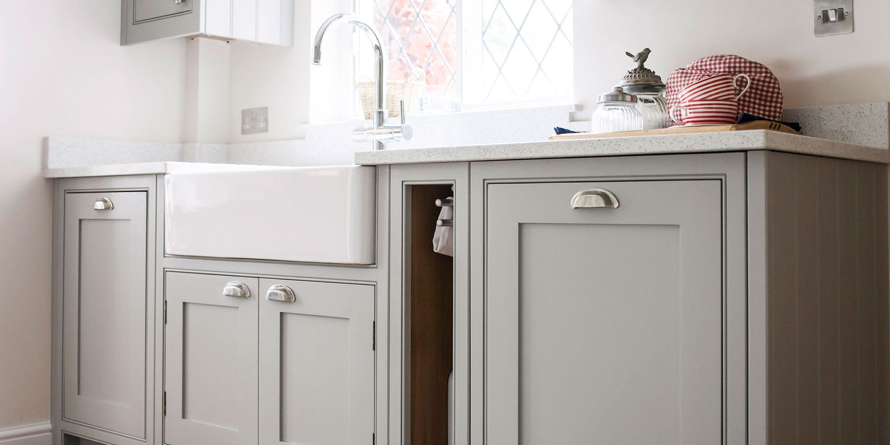 Country Kitchen Bespoke Handmade Country Kitchens Kent Burlanes