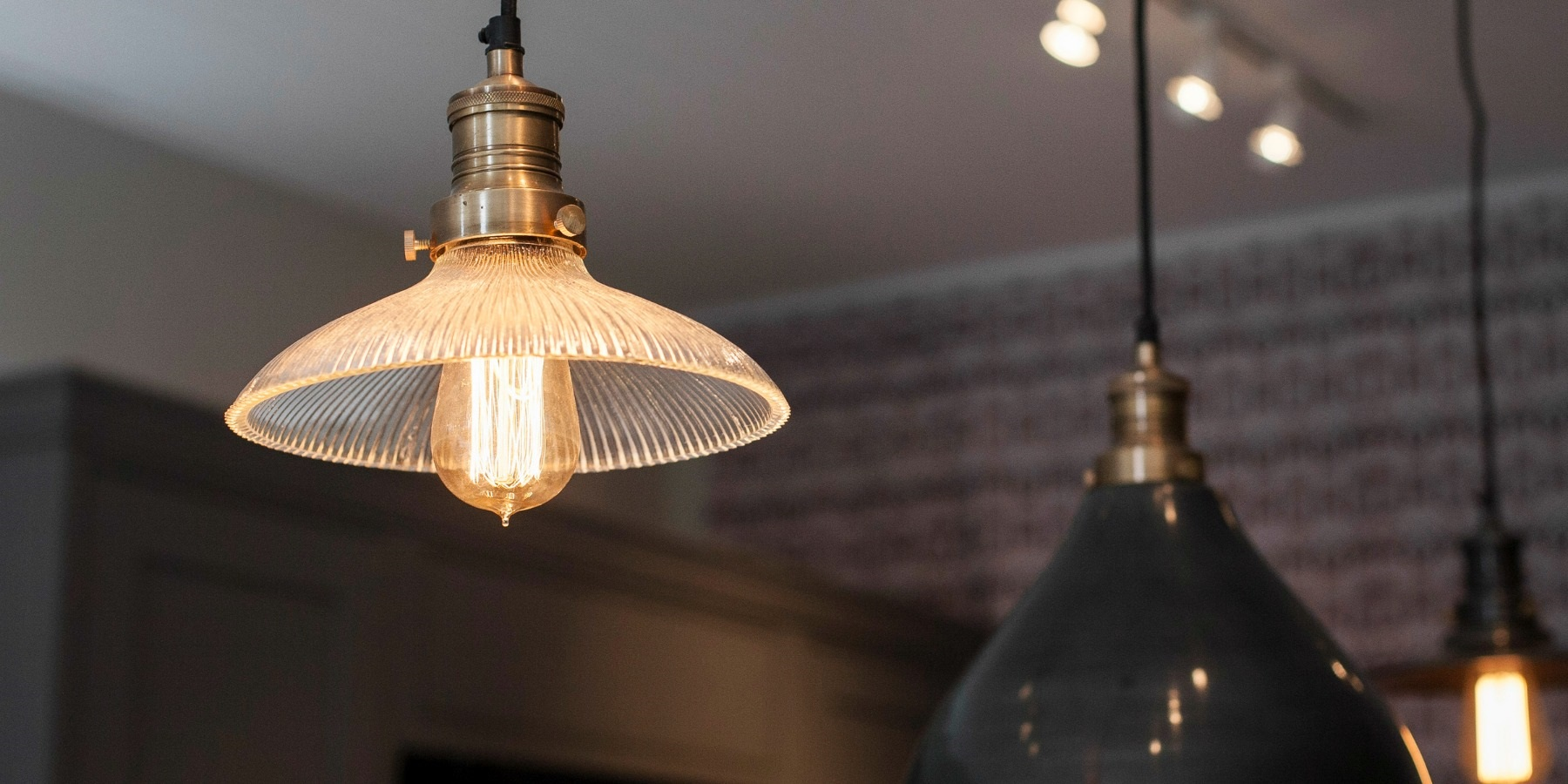 burlanes lighting -