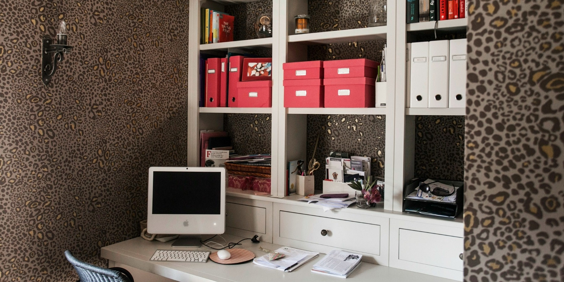 burlanes home office furniture -
