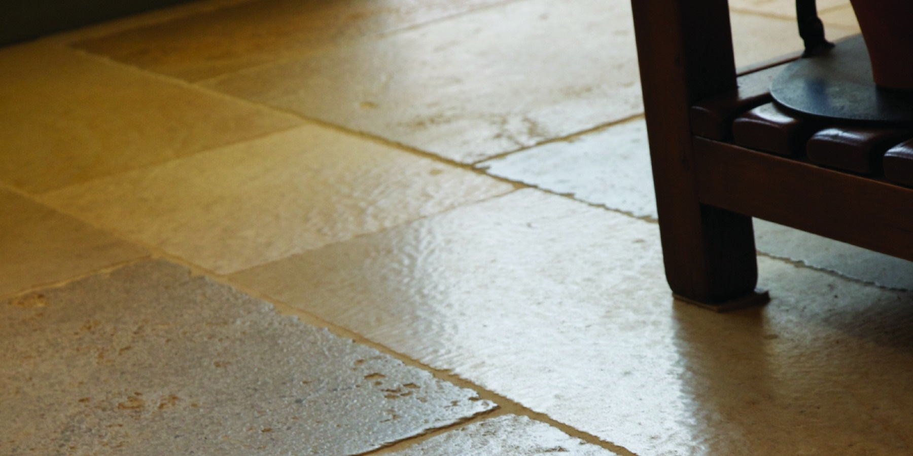 Ca'Pietra Stone Flooring - Burlanes are official suppliers of beautiful Ca'Pietra tiles and stone flooring.