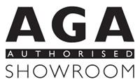 Authorised AGA Stockist - Burlanes proud to be an AGA Authorised Showroom
