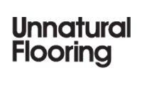 Unnatural Flooring -